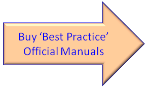 Click to buy TSO / AXELOS Global Best Practice Manuals at the best discounts