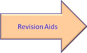 LML's P2 F&P Online Revision Aid