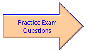 Link to Practice Exams