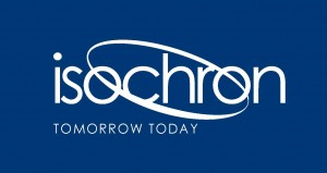 Isochron-logo-new-strap-blue-300x159