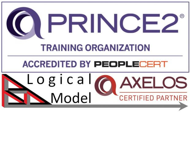Accredited Training Organisation Logo