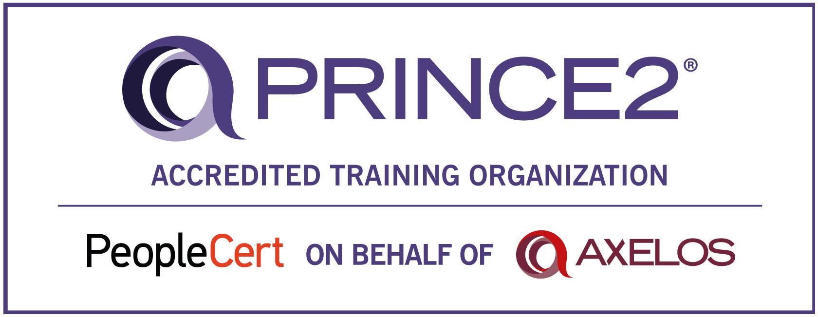 PRINCE2Agile(R)_Certified_Partner_Logo