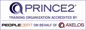 Oct2015 PRINCE2_Training_Organization_Logo_PEOPLECERT_RGB