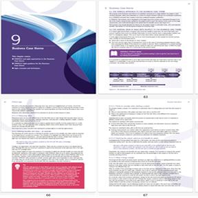 P2a Manual
