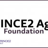 PRINCE2Agile Foundation