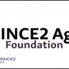 PRINCE2Agile Foundation